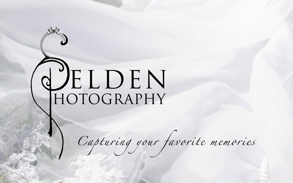 Selden Photography - Photographer - New Orleans, LA