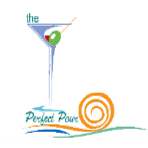 The Perfect Pour - Bartender - Chesapeake, VA