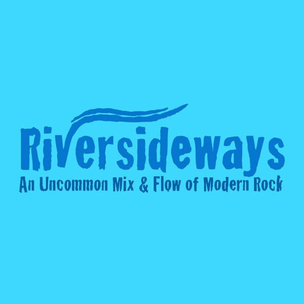 Riversideways - Alternative Band - Riverside, CT