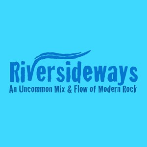 New Haven Indie Rock Band | Riversideways