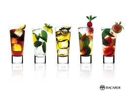 Imix Bartending & Party Supplies