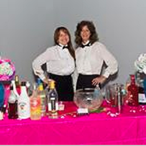 Party Servers LLC Bartending And Event Services - Bartender - Apopka, FL