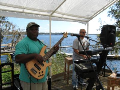 Kool Vibes  | Deltona, FL | Reggae Band | Photo #2