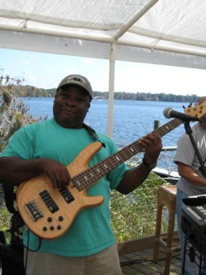 Kool Vibes  | Deltona, FL | Reggae Band | Photo #6