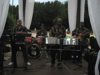 Kool Vibes  | Deltona, FL | Reggae Band | Photo #7