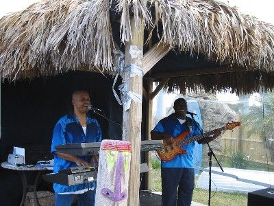 Kool Vibes  | Deltona, FL | Reggae Band | Photo #10