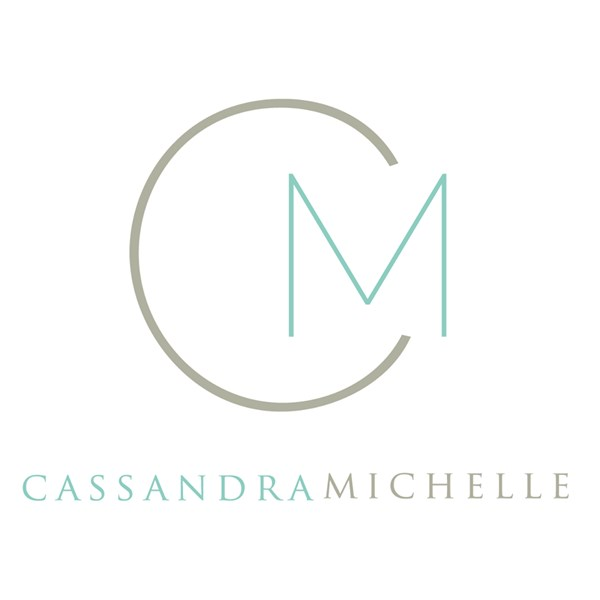 Cassandra Michelle Photography - Photographer - Oklahoma City, OK