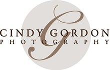 Cindy Gordon Photography - Photographer - Plano, TX