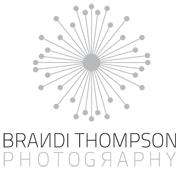 Brandi Thompson Photography - Photographer - Plano, TX