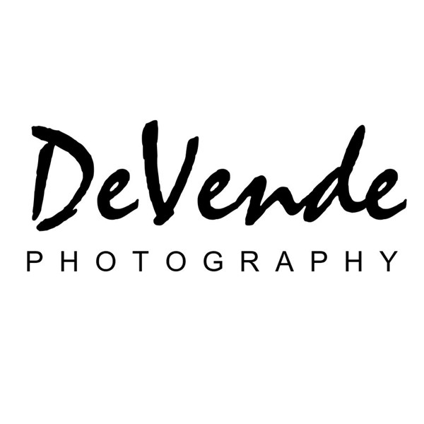 DeVende Photography - Photographer - Riverside, CA