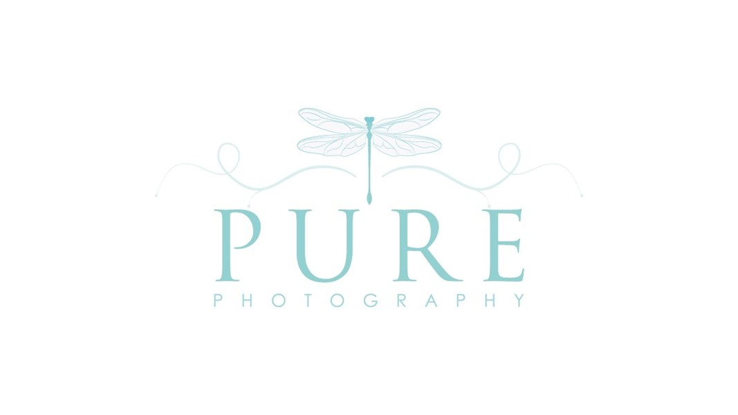 Pure Photography - Photographer - Riverside, CA