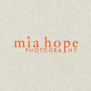 Mia Hope Photography - Photographer - Sacramento, CA