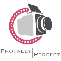 Cathedral City Green Screen Rental | Photally Perfect LLC