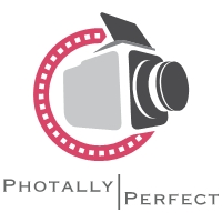 Photally Perfect LLC - Photo Booth - Palm Springs, CA