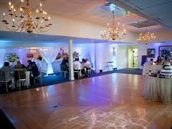 DJ Pete Productions - Event DJ - Fall River, MA