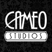 Cameo Studios - Photographer - Scottsdale, AZ