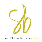 Sandi Bradshaw Photography - Portrait Photographer - Scottsdale, AZ