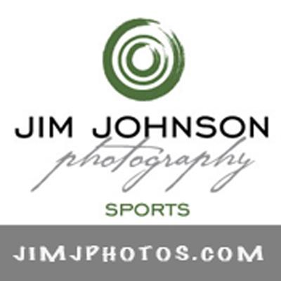 Jim Johnson Photography - Photographer - Stockton, CA