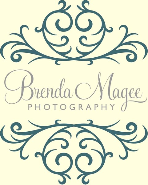 Brenda Magee Photography - Photographer - Stockton, CA