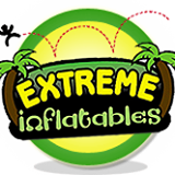 Extreme Inflatables-Port Allen - Party Inflatables - Baton Rouge, LA
