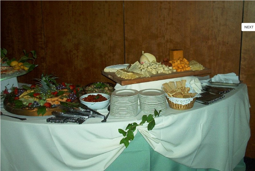 Bella Casa Caterers, Inc. - Caterer - Newark, NJ