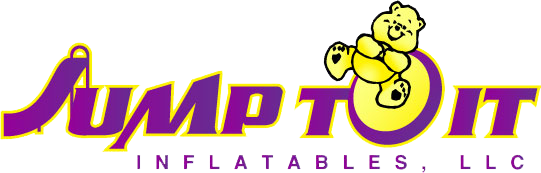Jump To It Inflatables LLC - Party Inflatables - Baton Rouge, LA