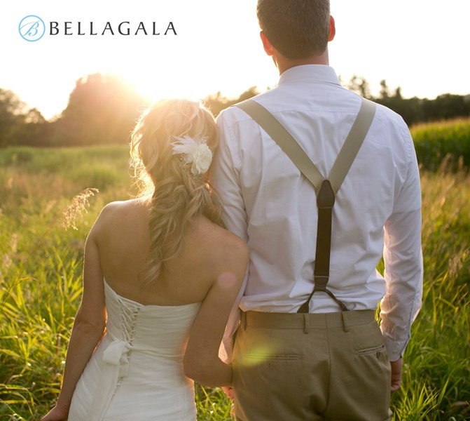 Bellagala - Photographer - Saint Paul, MN