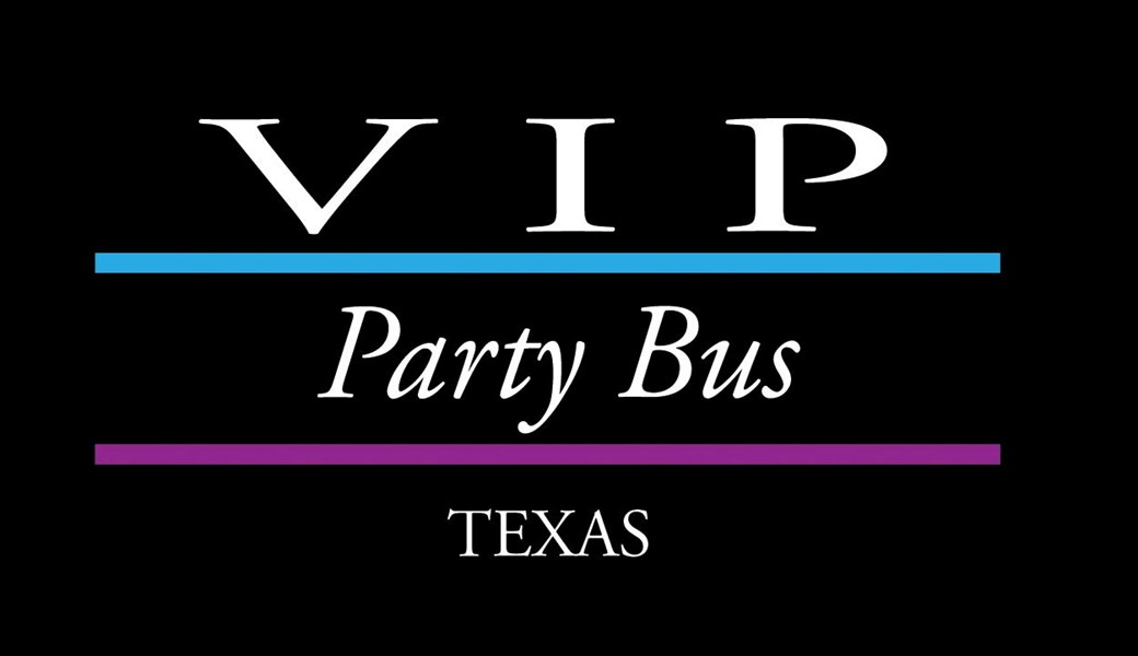 VIP Party Bus - Party Bus - Austin, TX