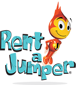 Rent a Jumper - Party Inflatables - Orlando, FL
