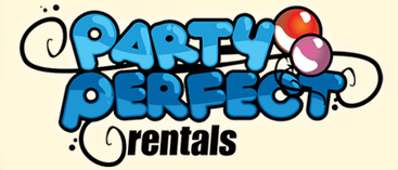 Party Perfect Rentals - Bounce House - Farmingdale, NJ