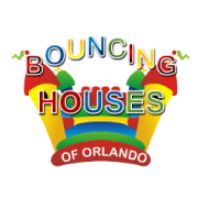 Bouncing Houses Of Orlando - Party Inflatables - Orlando, FL