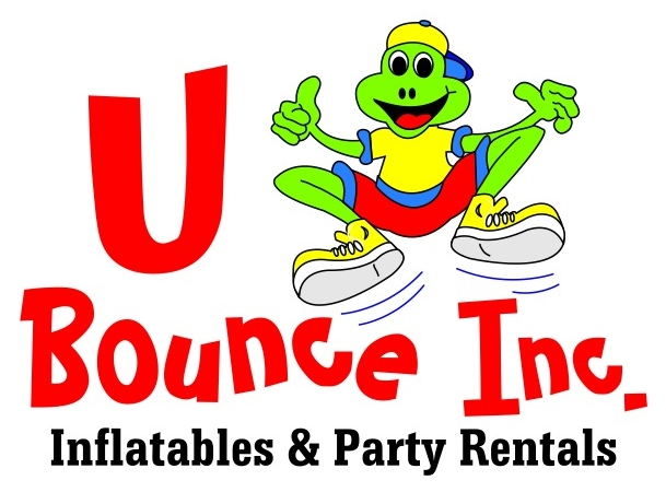 U Bounce Inc. - Party Inflatables - Harrodsburg, KY
