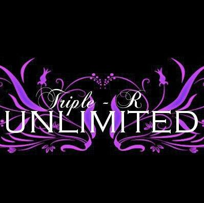 Triple R Unlimited - Bartender - Odenton, MD