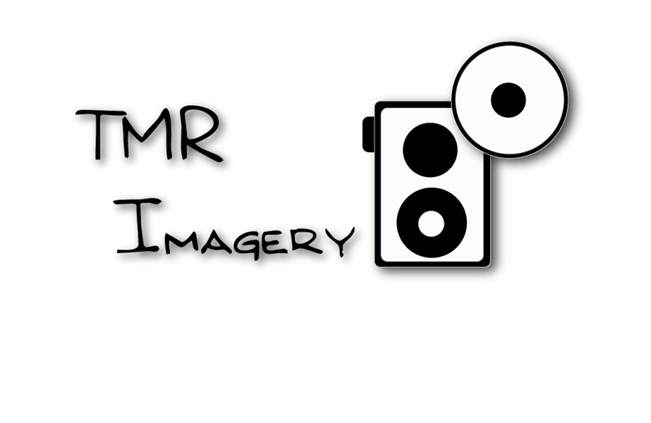 TMR Imagery, LLC - Photographer - Stamford, CT