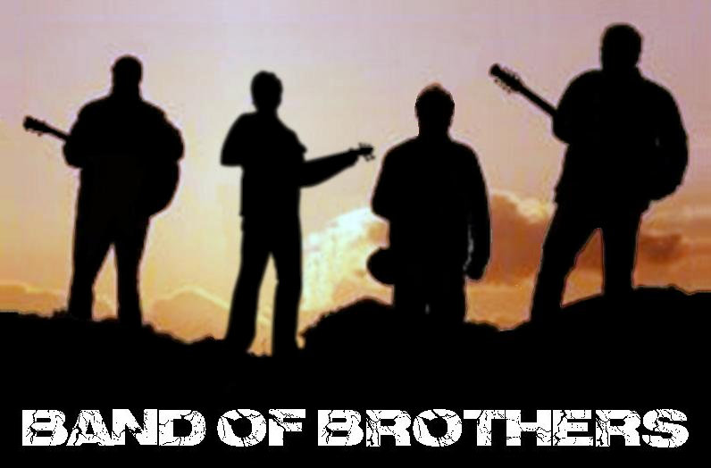 Band of Brothers - Country Band - Middletown, PA