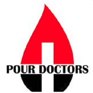 The Pour Doctors - Bartender - Tampa, FL