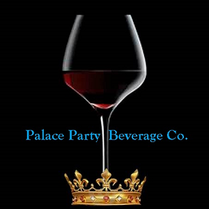 Palace Party Beverage Co. - Bartender - Houston, TX