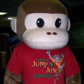 Lubbock Jump N Jungle - Party Inflatables - Lubbock, TX