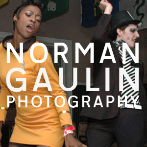 Norman Gaulin Photography - Photographer - Minneapolis, MN