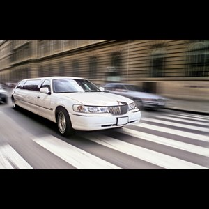 Boston Party Limo | Concierge Limousine Services