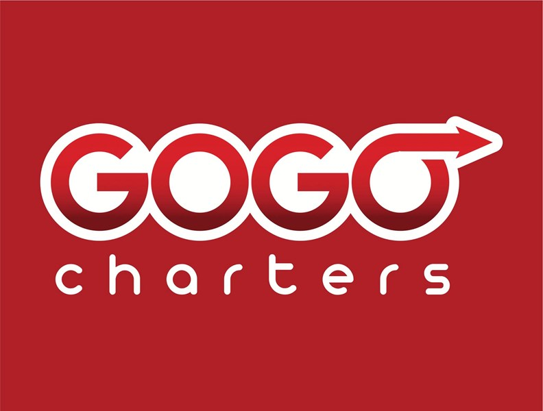 Gogo Charters - Party Bus - Charlotte, NC