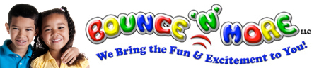 Bounce N More - Bounce House - Rowlett, TX