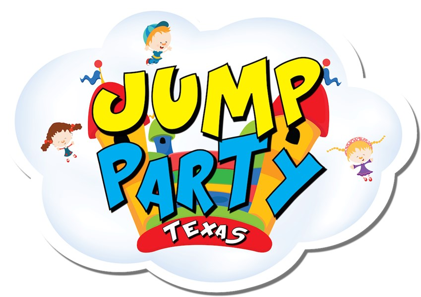 Jump Party Texas - Party Inflatables - Lubbock, TX