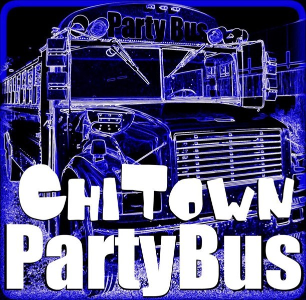 ChiTown Party Bus - Party Bus - Chicago, IL