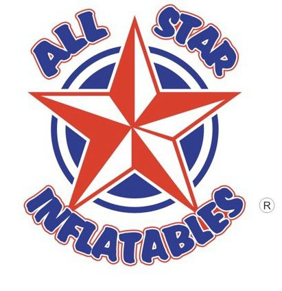 All Star Inflatables - Party Inflatables - Garland, TX