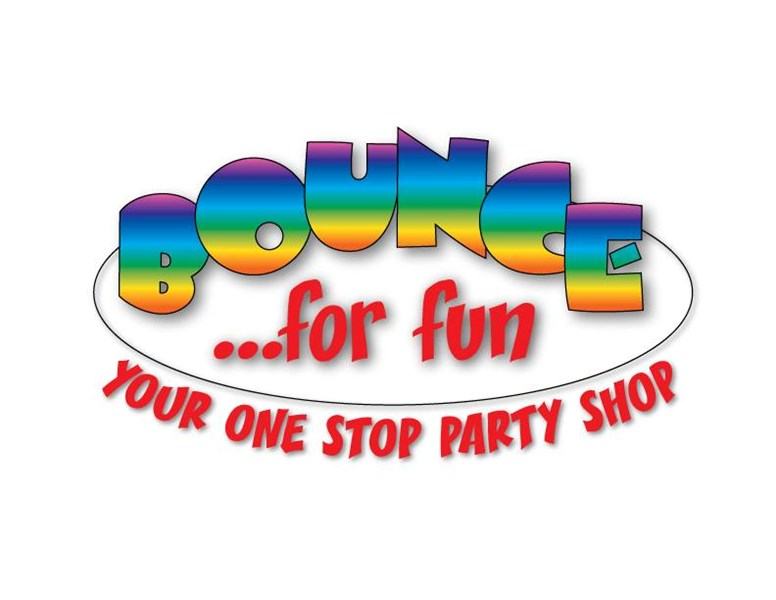 Bounce for Fun - Bounce House - Frisco, TX