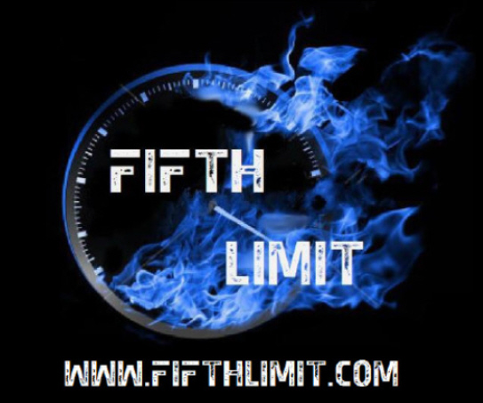 FIFTH LIMIT - Cover Band - Tallmadge, OH