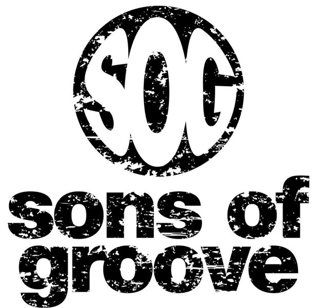 Sons of Groove - Dance Band - Minneapolis, MN
