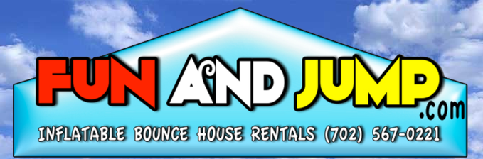 Fun and Jump - Bounce House - Henderson, NV