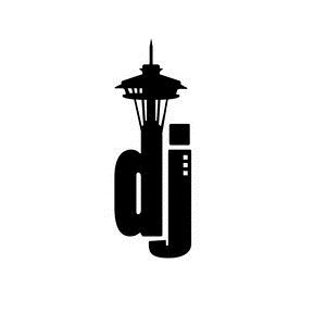 Everett Club DJ | Seattle Styles DJ